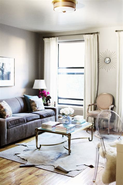 Livingroom Gg by Style At Home Gibbons Of So Haute