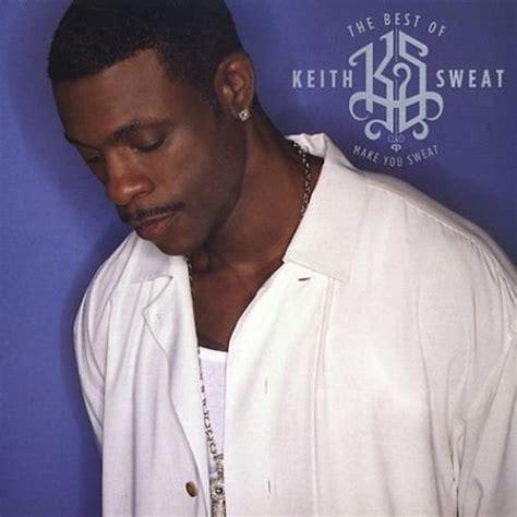 my lyrics keith sweat keith sweat lyrics lyricspond