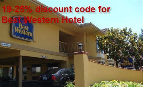 best western coupon code marriott discount codes flyertalk ask home design