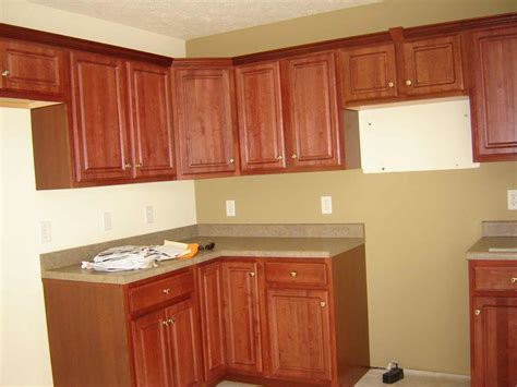 kitchen cabinets and backsplash backsplash tile for kitchen ideas