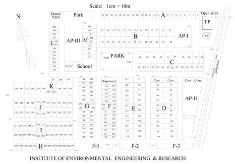 Station Design Spreadsheet by Station Design Spreadsheet Laobingkaisuo