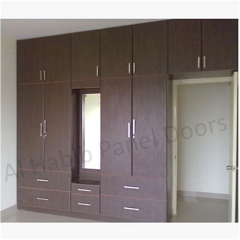 Custom Fit Wardrobes custom made fitted wardrobe hpd526 fitted wardrobes al
