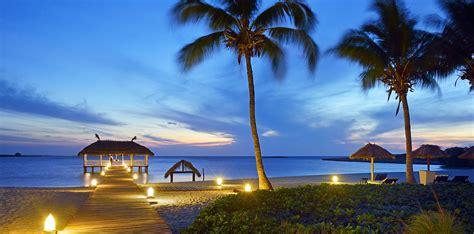 best hotel in cuba cuba luxury hotels meli 225 cuba hotels
