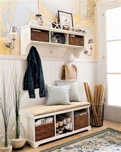 entryway bench ideas anyone can decorate great mud rooms and organized entry