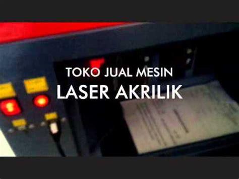 Cutting Acrylic Jogja harga mesin laser cutting akrilik murah bs 9060 surabaya yogyakarta bali makassar