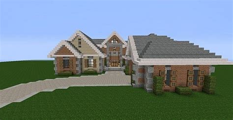 minecraft family house minecraft family house 28 images how to build herobrines family house in minecraft
