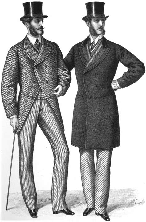 271 best 1800s fashion images on frock