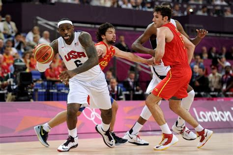 olympics 2012 basketball why can t all nba teams bid for the player they want