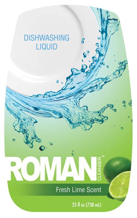 label design for liquid soap sle labels for liquid soap driverlayer search engine