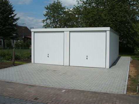 flachdach garage flachdach garage aufbau 28 images thema 2