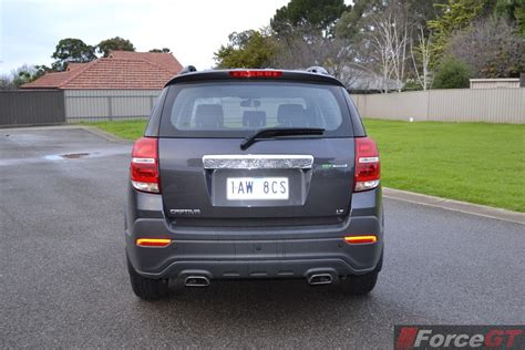 holden captiva 2014 holden captiva review 2014 captiva 7