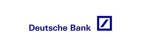 deutsche bank ag frankfurt deutsche bank privat und gesch 228 ftskunden ag hamburger