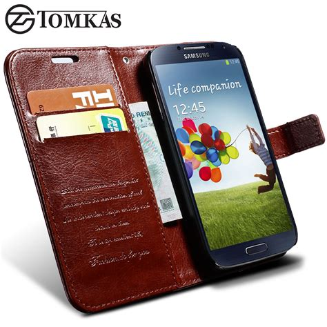 New Luxury Wallet Leather Samsung Galaxy S4 Termurah for galaxy s4 wallet pu leather for samsung galaxy s4
