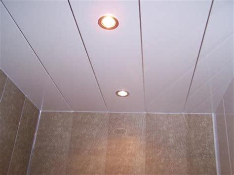 upvc bathroom ceiling white simple pvc ceiling panels sheet square upvc wall
