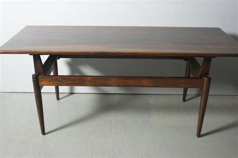 Adjustable Coffee Table Legs Adjustable Coffee Table Legs Coffee Table Design Ideas