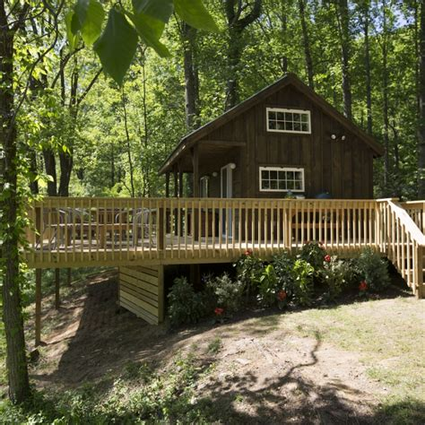 tiny house nation schedule river cabin tiny house in tennessee