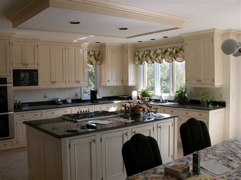 kitchen remodeling rockville md bradley construction inc