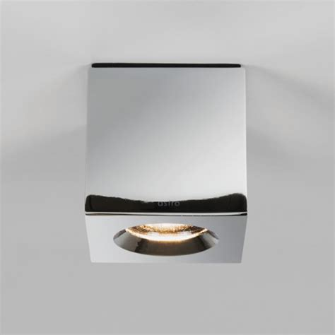 Ip65 Downlights Bathrooms by Astro Kos Ip65 Led Bathroom Downlight White 7176 From Easy Lighting