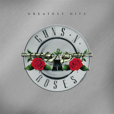 guns and roses patience album mp3 2 48 mb bank of music greatest hits by guns n roses music charts