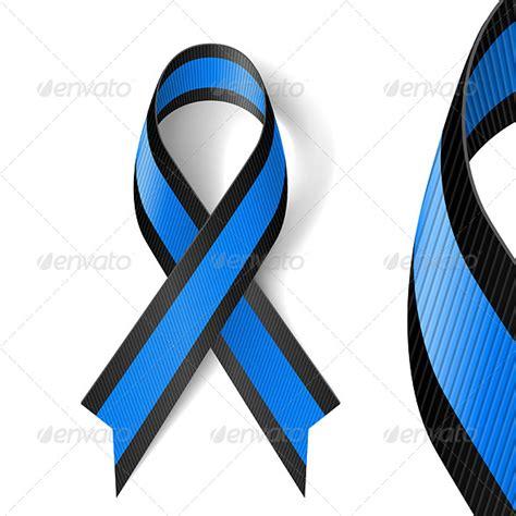 Cancer Awareness Ribbon Template 187 Blobernet Com Awareness Ribbon Template Photoshop