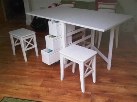 ikea norden table for sale ikea norden table ingolf stools x 4 for sale in dun