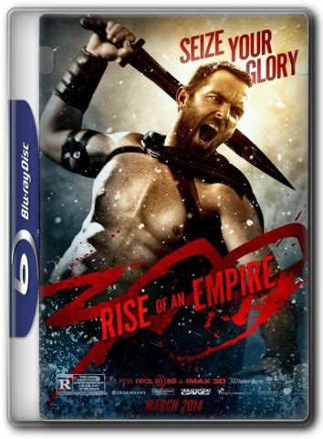 download film indonesia bluray download film 300 rise of an empire 2014 bluray 720p