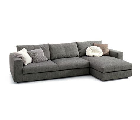 arflex divani prezzi itaca di arflex sofa prodotto