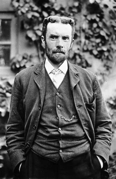 George W Bush Birthday by Oliver Heaviside Quotes 20 Science Quotes Dictionary