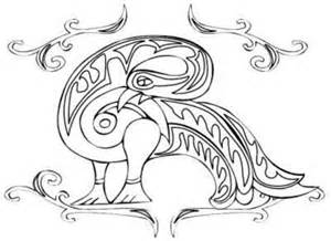 pyrography templates free pyrografi on pyrography celtic designs and