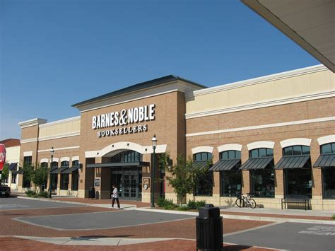 barnes and nobles file barnes and noble hendersonville tn usa jpg