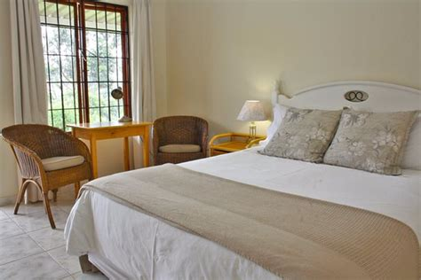 bed n breakfast hilton bed n breakfast sydafrika omd 246 men och prisj 228 mf 246 relse tripadvisor