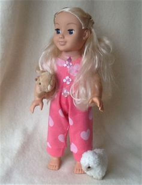 my friend cayla on pc 1000 images about american doll pjs onsies on