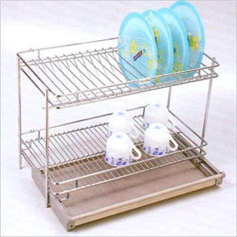 dish stand dish rack stand manufacturer dish rack stand supplier exporter