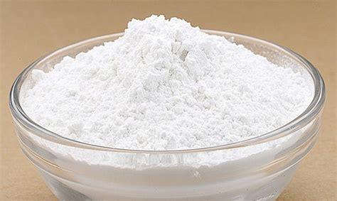 Tepung Bebas Gluten By Woluwolu tepung beras alternatif tepung yang bebas gluten