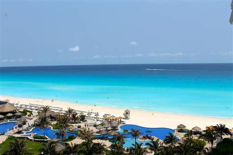caribbean suite jw marriott cancun floor plan jw marriott cancun