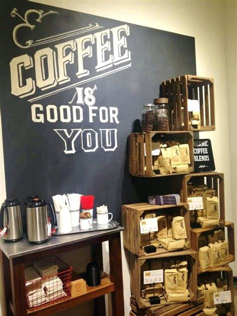 small shop decoration ideas emejing interior design ideas small coffee shop gallery