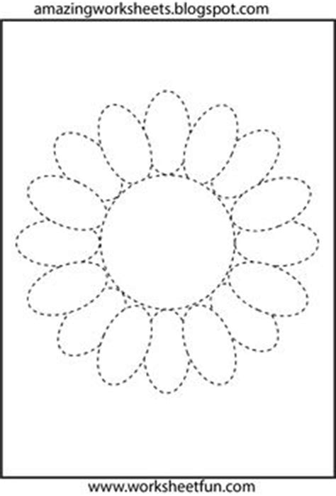 pattern tracing paper south africa patterns draw and in south africa on pinterest