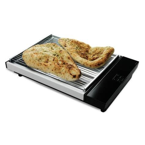 Jacob Jensen Toaster Jbxfb02eu Flatbed Toaster Ii Origin