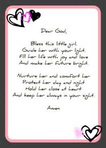 baby poems on baby poems baby quotes and newborn baby quotes