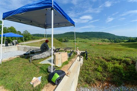 air comfort tunnel hill ga dvids images 116th security forces squadron trains at