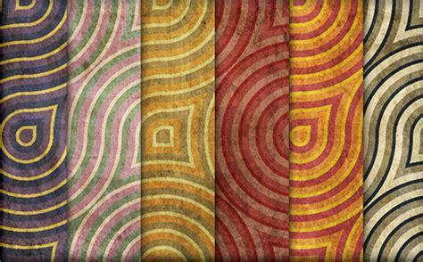 patterns photoshop 40 unique free photoshop patterns