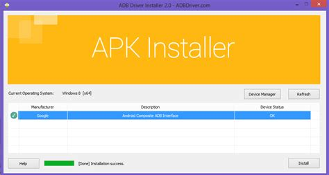 apk installer how to install android apk apps to amazfit pace the easy way smartwatch specifications
