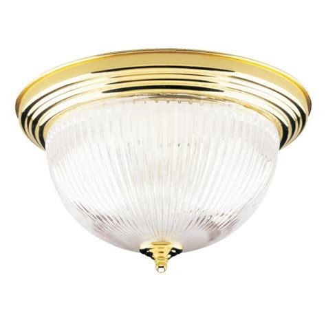lights of america ceiling fixture westinghouse two light flush mount interior ceiling fixture