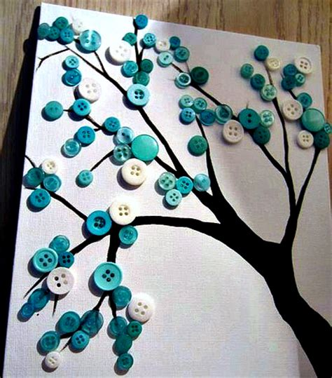 buttons for crafts button crafts for how to make 10 craft projects with