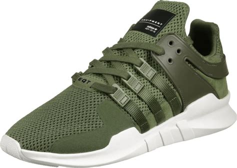 olive green adidas womens sale  fashion adidas shoes  good quality perfect styles
