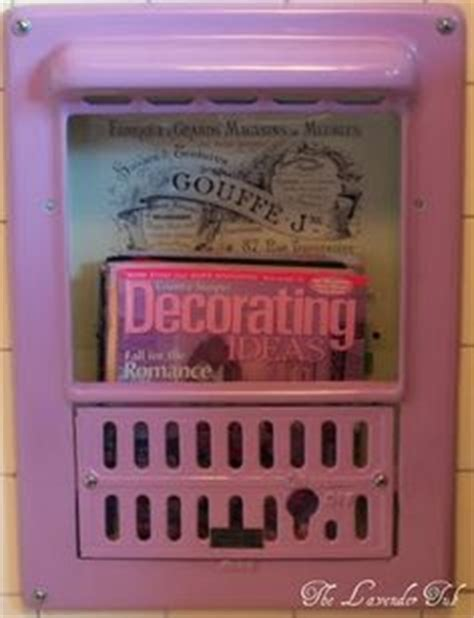 neat heat bathroom heater vintage set of 4 dearborn gas space heater ceramic radiant