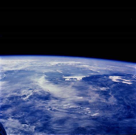 Pahe G09 earth gemini 9