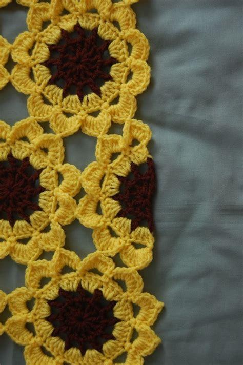 pattern crochet japanese japanese flower crochet pattern my crochet