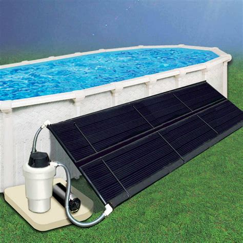 electric pool heater heaters for above ground pools canadian tire above