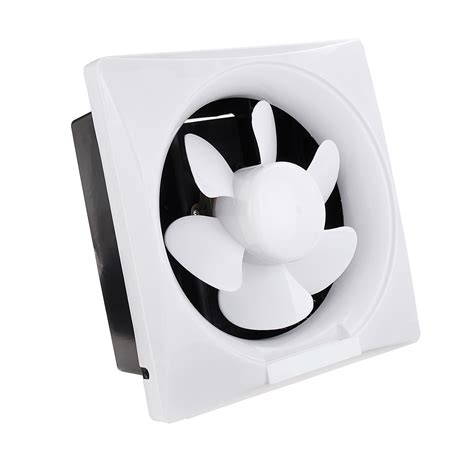 12 inch extractor fan 40w ventilator extractor exhaust fans blower air blower 6